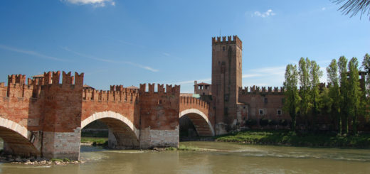 ADSV - Verona - ponte-di-castelvecchio