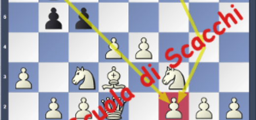 scuolaScacchi