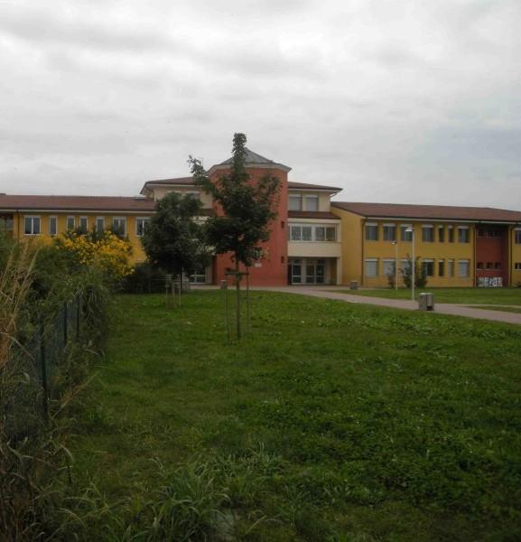 Scuola Primaria Beni-Montresor