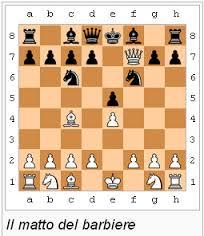 Consulenza-azinedale-personalizzata-e-scacchi-il-matto-del-barbiere