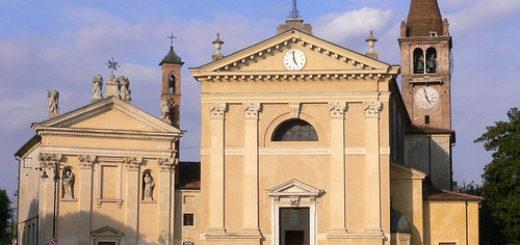 ADSV - Campionato provinciale - Chiesa di Zevio