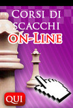 cache_2419805884