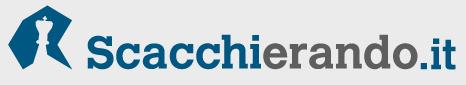 Scacchierando.it