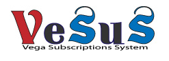 Vesus.org