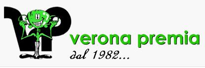 Verona Premia