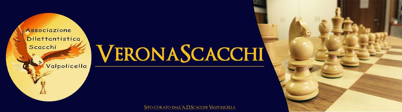 Verona Scacchi