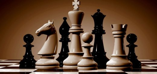 36882251-chess-wallpaper