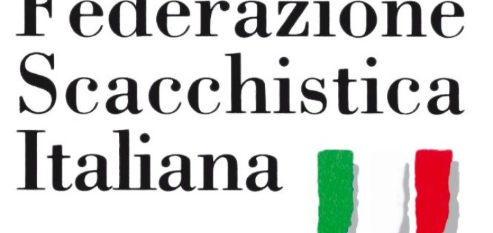 FSI- logo