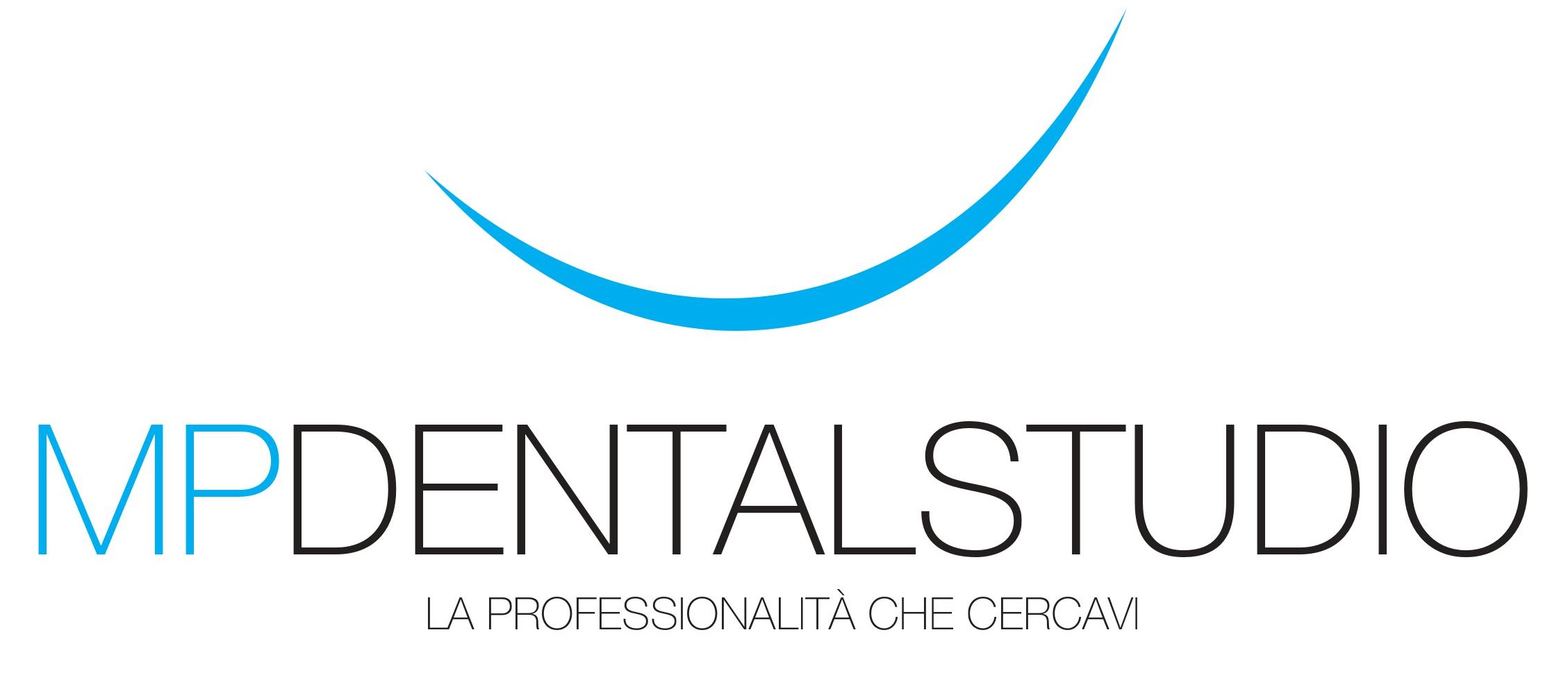 MP Dental Studio