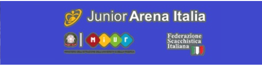 Junior Arena
