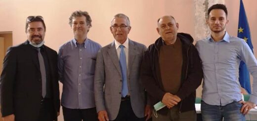Comitato Regionale Veneto Scacchi