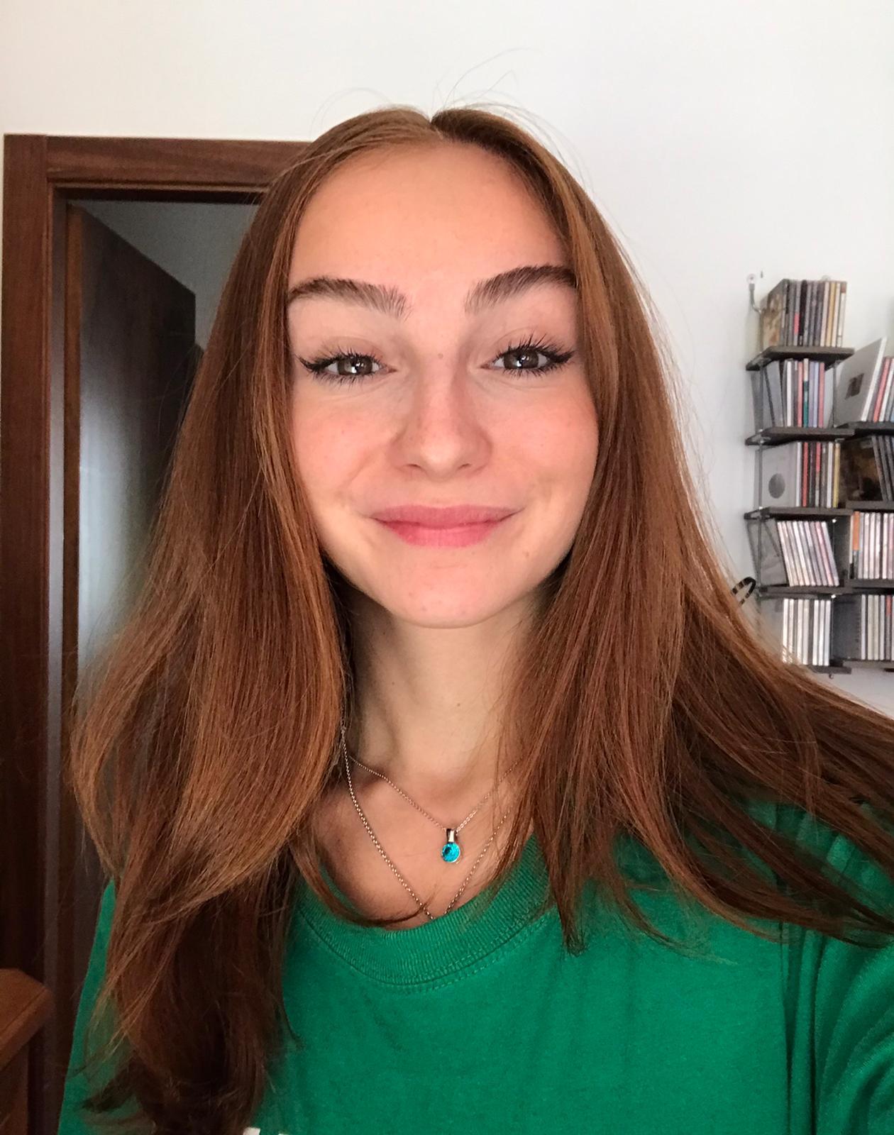 Matilde-Rizzi